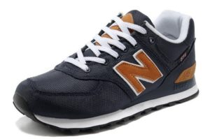 new-balance-backpack-574-mens-trainers-navy-brown-002